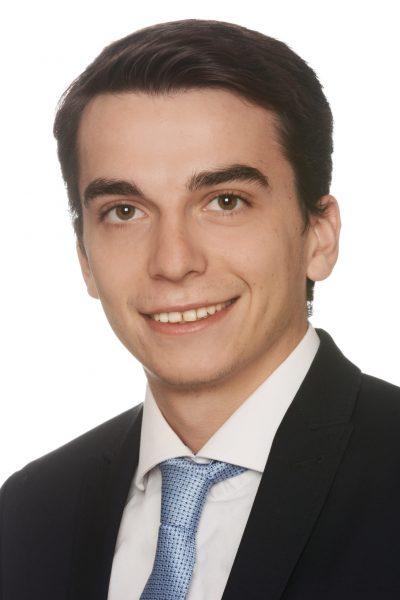 Marc Winterstein Pelgo